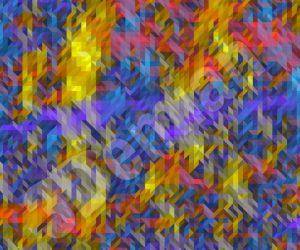 3Demian_patroonkleur2_D