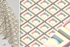 3Demian_pattern122_blockscreme