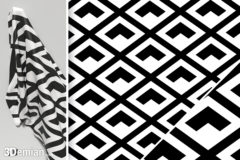 3Demian_pattern123_blocksBW