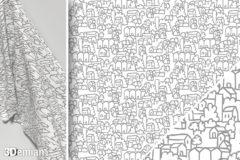 3Demian_pattern17_huisjesteken
