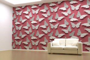 3demian_interior_prespaperbutterflies1