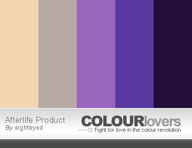 colourlovers-com-afterlife_product